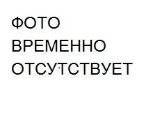 """Тактильный комплекс """"Солнышко"""""""