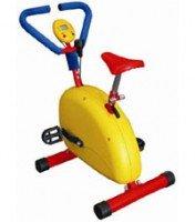 Велотренажер детский механический SH-02С